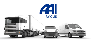 Image result for aai-group